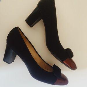 Peter Kaiser heels - size 7